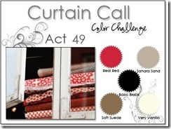 curtain call 49