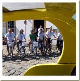 09.06.20 I Passeio ciclistico 003Passeio