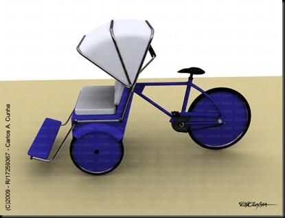 BicicletaB01_C