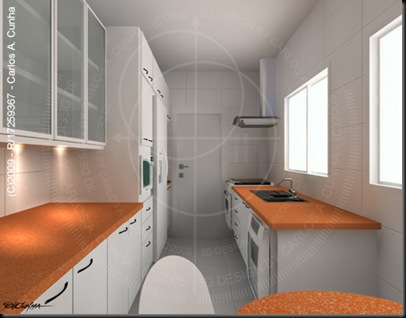 cozinha01a