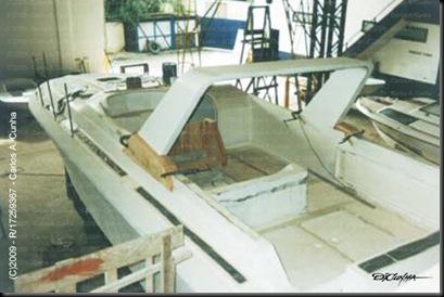 PORTFOLIO_2006-11c