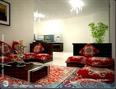 Hissam Sala Arabe-1 (2)
