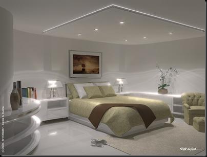 Suite 1 01