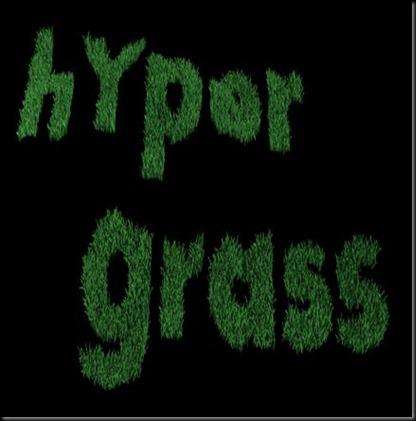 hgrass