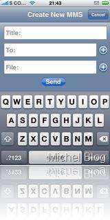 mms-iphone-create-mms