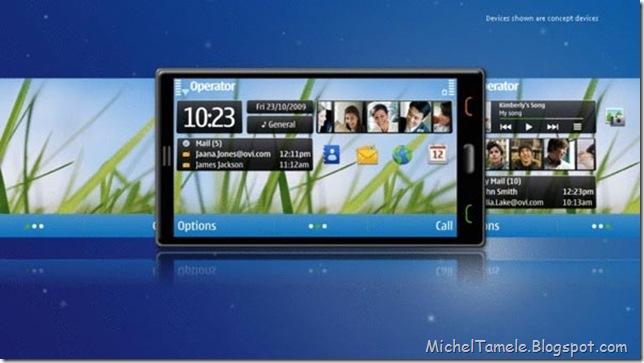 nokia-symbian-UI_3