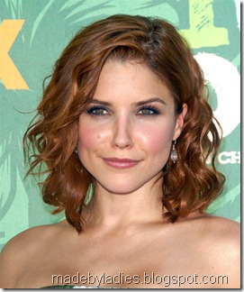10082_Sophia-Bush_copy_2