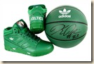 Boston-Celtics-Green-Adidas-1