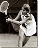 Chris-Evert-Biography