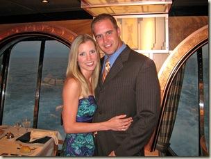 Cruise Ship 02