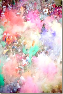 Festival of Colors 03