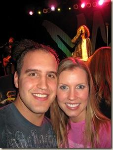 Chris Cornell Concert 018