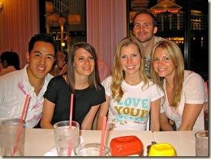 Vegas 05