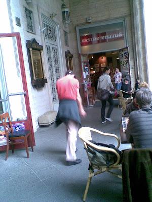 baloldal, balos, bistro, blog, Budapest, Castro bisztró, ivó, kocsma, Madách tér, VII. kerület