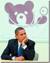 reforma-sanitaria-de-obama