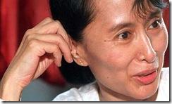 Aung-San-Suu-Kyi301