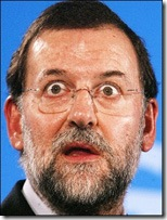 rajoy