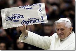 benedetto-preservativo