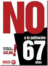 jubilacion_67_no