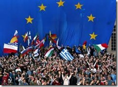 Carta Social Europea