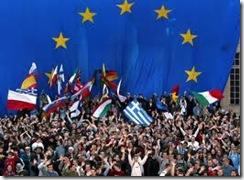 Carta Social Europea