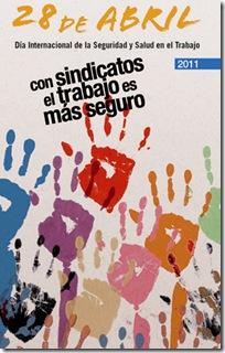 salud2011