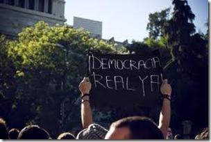 democraciareal2