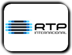 RTP Internacional Tv Online
