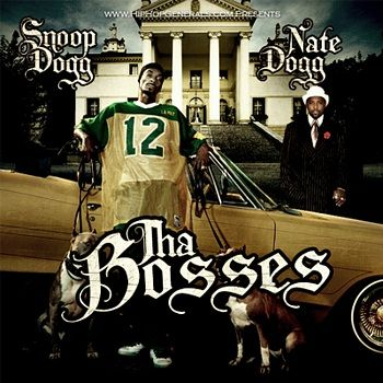 album dr. dre nate dogg snoop dogg 2001. Dr. Dre Feat Snoop amp; Nate Dogg