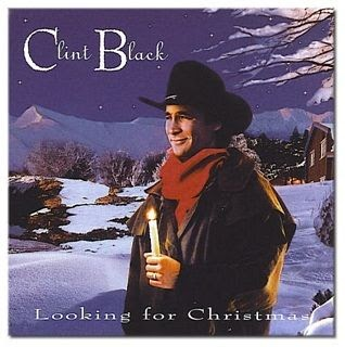 Fullalbums Archives Cd Clint Black  Looking For Christmas. Outdoor Christmas Decorations At Lowes. Christmas Baubles In Bulk Buy. Christmas Decorations Outdoor To Make. Christmas Decorations For Entryway. Christmas Tree Yard Ornaments. Christmas Decorations Make. Pottery Barn Christmas Decorations Sale. How To Make Vintage Paper Christmas Decorations