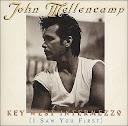 john cougar mellencamp singles discography