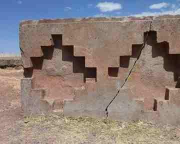 Megaliths And Magnetic Anomalies At Tiwanaku In Bolivia Tiwanaku7GWEB_thumb3