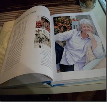 cookbook 10