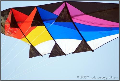 kites08