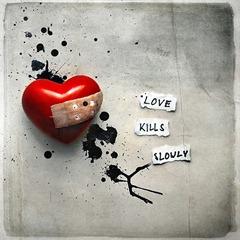 love,kills,slowly,band,aid,deviantart,heart,photography-f19d043d8c42214facb25045fefb68e4_h