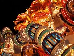 Somerset-Voodoo-Carnival