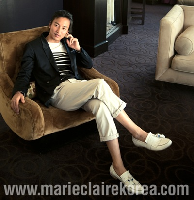 marieclaire_celebrity_kimnamgil02(1)