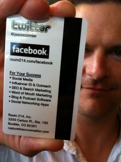 social card 01