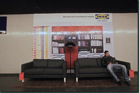 ikea-parisdg