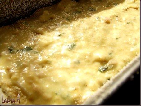 chec de sparanghel, ton si curry 060 []