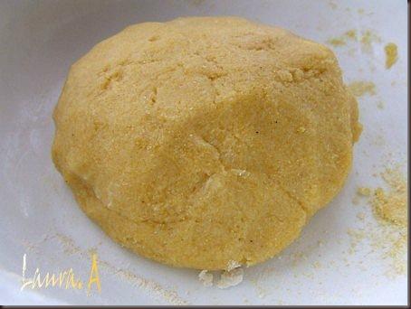 biscuiti de malai 009