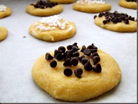 biscuiti de malai 016