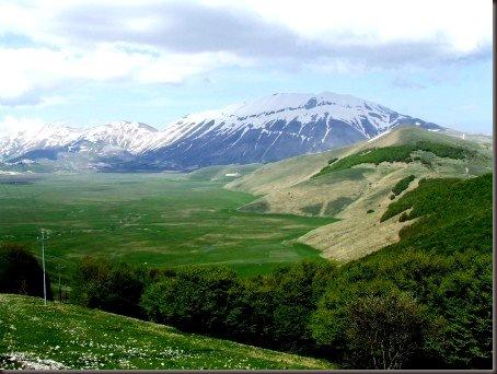 norcia-parco nazionalo di monti sibilini 026 []