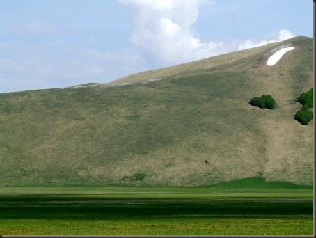 norcia-parco nazionalo di monti sibilini 079 []