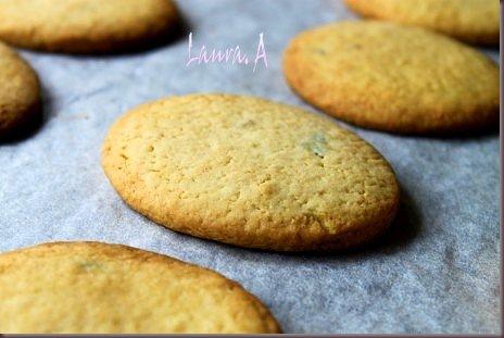 biscotti alla lavanda 153