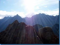 Machu Picchu (26)-1