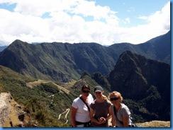 Machu Picchu (104)