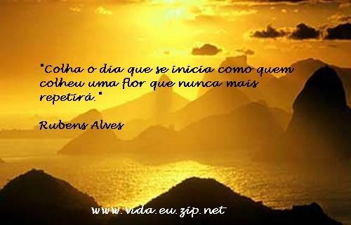 Frase De Rubem Alves 4 Quotes Links