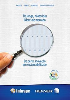 NN 015 10B Anúncio Agenda - Sustentabilidade 143x205mm 02