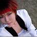 Rurouni Kenshin (Samurai X) Cosplays Photo Pimps